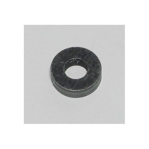 0297150 - Arandela 2.5 X 5.3 X 1.50