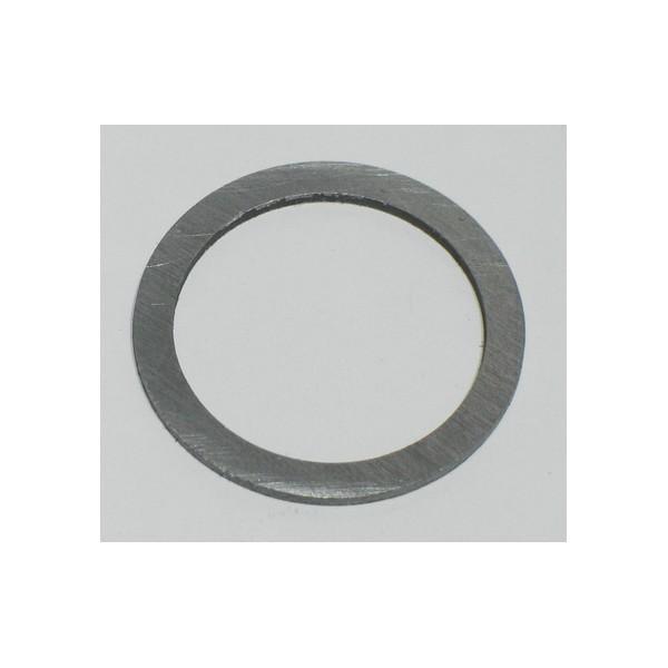 0299101 - Solenoide 19 X 23.7 X 1.01 Sprinter-mwm