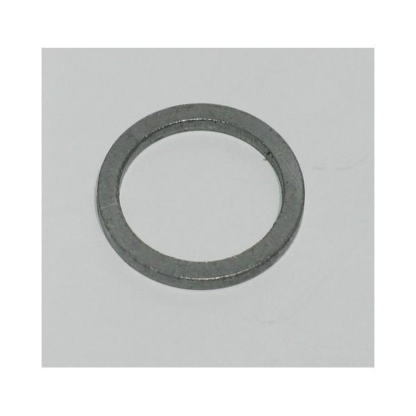 0042bl - Hierro Conexion Radial Dpa 2mm - 5936-332c