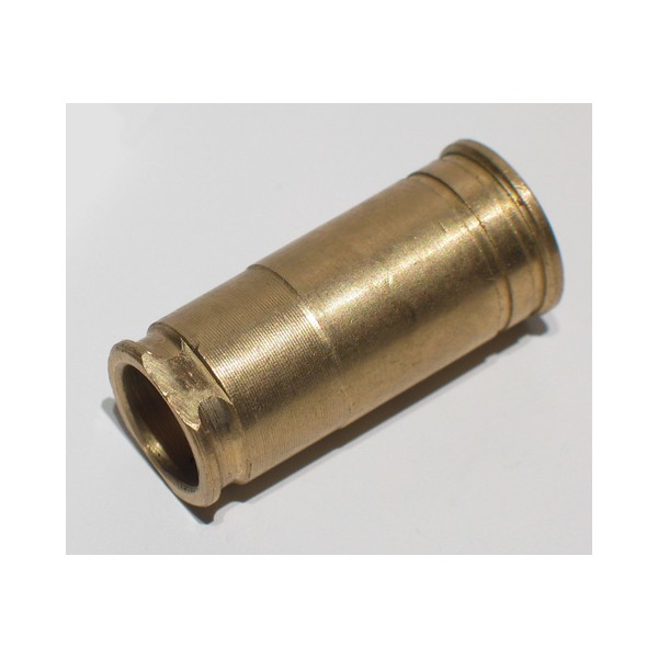 0350bl - Bronce Dps 30,4mm  (diam.9.5) -