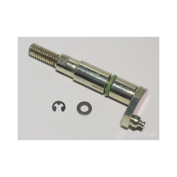 0358bl - Acelerador Dps Perk.4.33 T. 7174-828e - 7174-828e