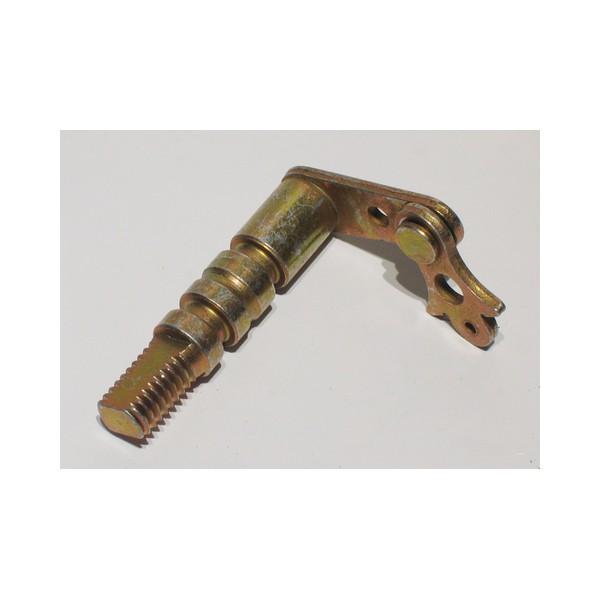 0359bl - Acelerador Dpc - 9100-221h - 9100-221h