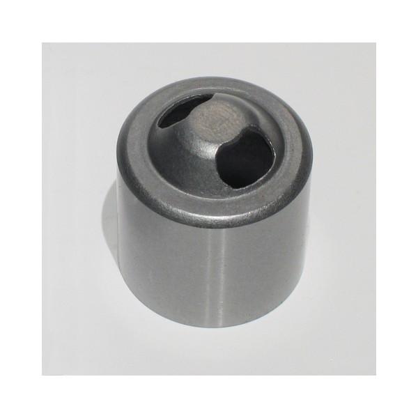 0386bl - Bomba Alimentadora Conico Con Cavidad - 2440520026