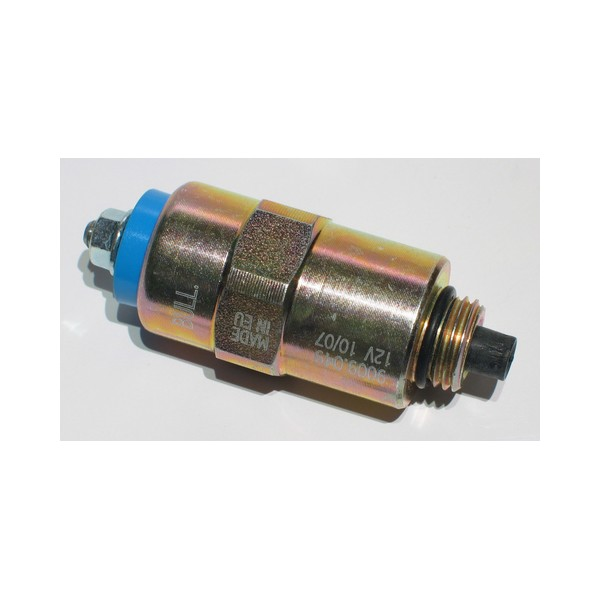 0400bl - Bomba Delphi 12 Vts - 9009-049