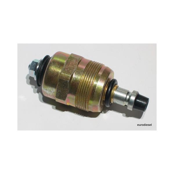 0401bl - Bomba Bosch 12 Vts - 0330001042