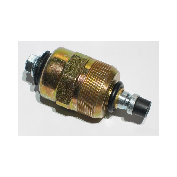 0402bl - Bomba Bosch 24 Volts - 0330001016