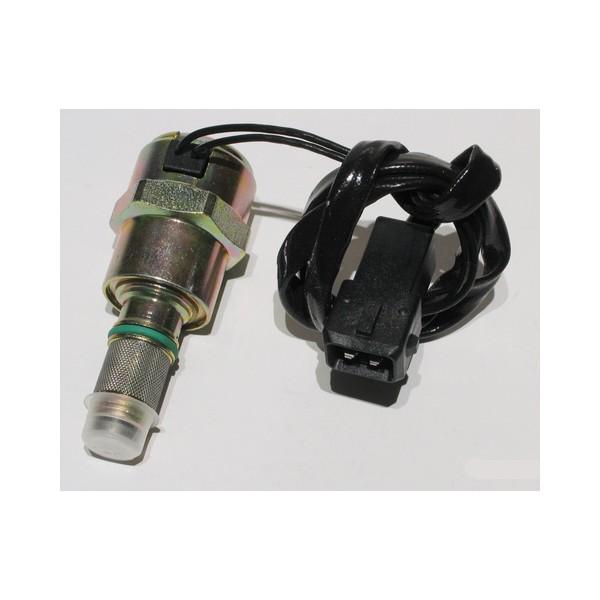 0408bl - Valvula Avance Dpcn Ford - 9108-154b