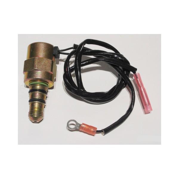 0419bl - Valvula Avance Ford Mondeo - Escort - 9100-898b