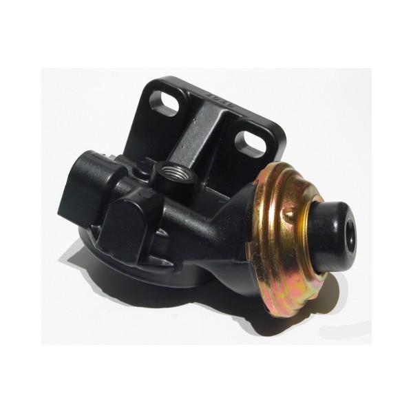 0428bl - Filtro Iveco Eurocargo 160.23 - 500316868