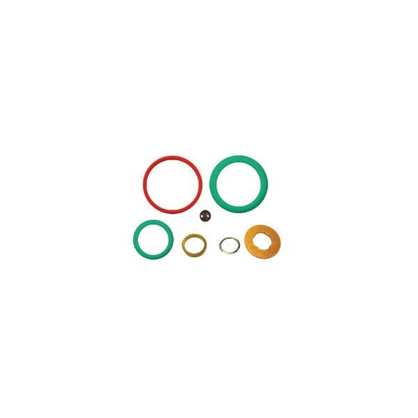 0058bl - Juego Reparacion Iny. 0445120050/120071/120093 Ram