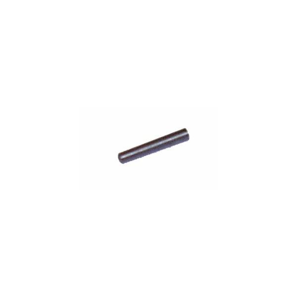 0064bl - Espina Elastica Palanca C/guia Reg Rq.v - 2917500095