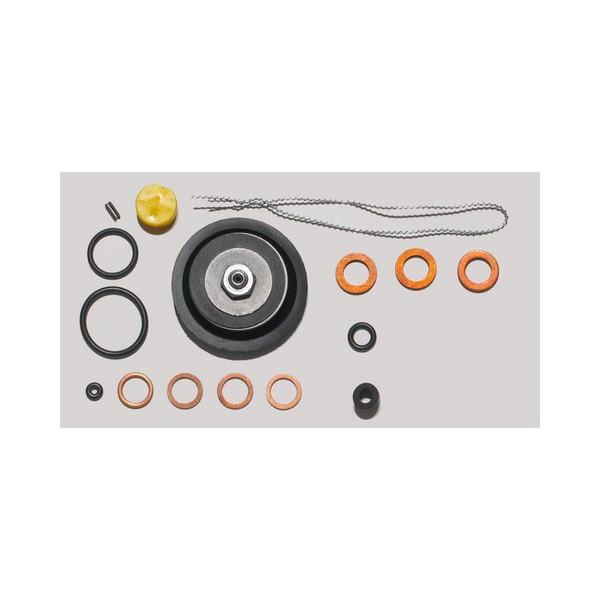 0553bl - Kit Dpc Completo - 7135-277g