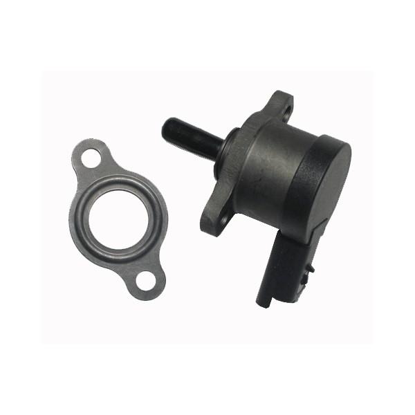 0562bl - Reguladora Presion Peugeot Citroen - 0281002872/0281002493/0281002284