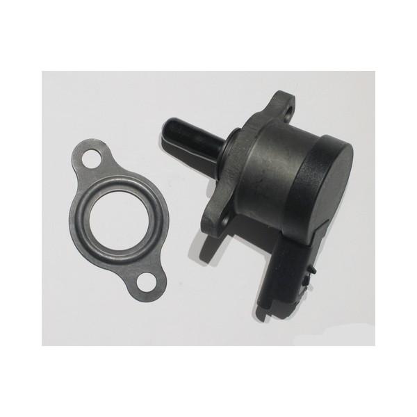 0563bl - Reguladora Presion Mercedes Sprinter - 0281002241
