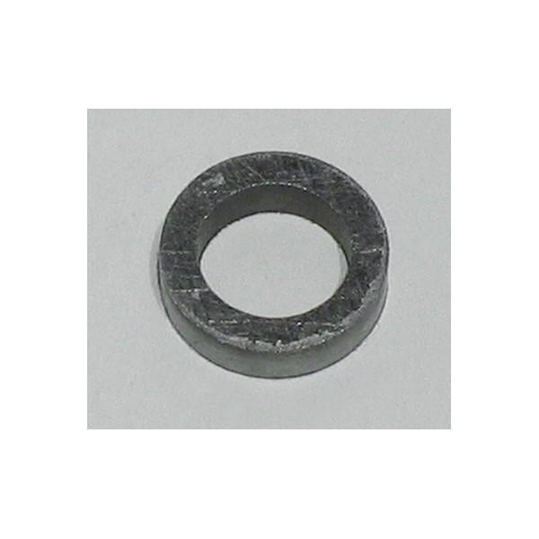 0604135 - Caudal Continental 3 X 5.7 X 1.35