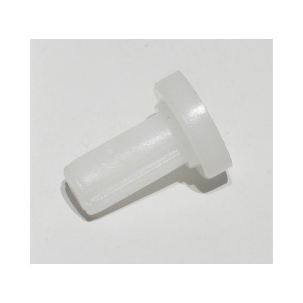 0077bl - Bbta Bosch Nylon Lapada - 2443203001