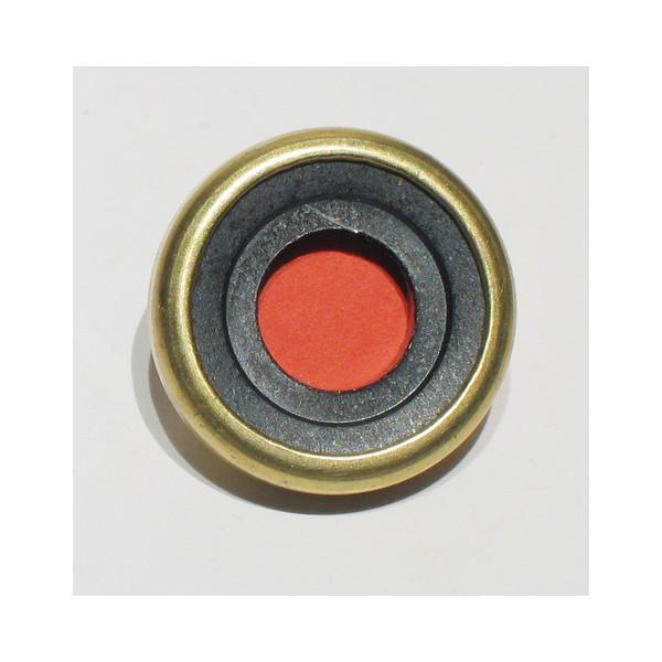 0080bl - Bombita Perkins 19mm - Ac 5593866
