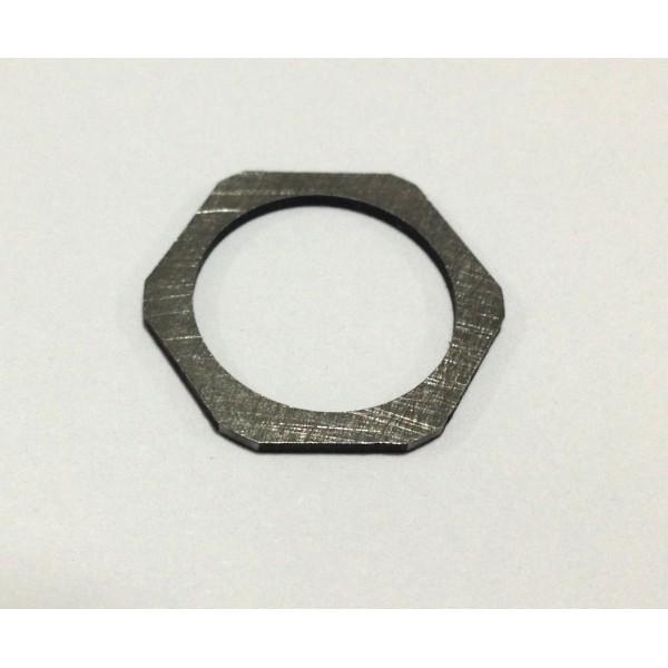 0617092 - Hexag. 14 X 18 X 0.92 Solenoide Ranger 3.0