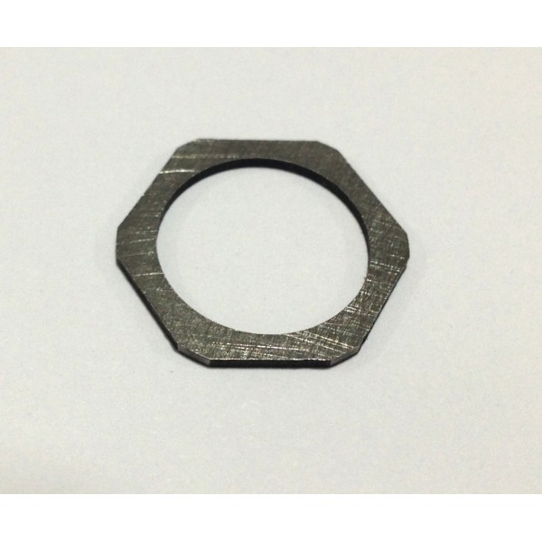 0617099 - Hexag. 14 X 18 X 0.99 Solenoide Ranger 3.0