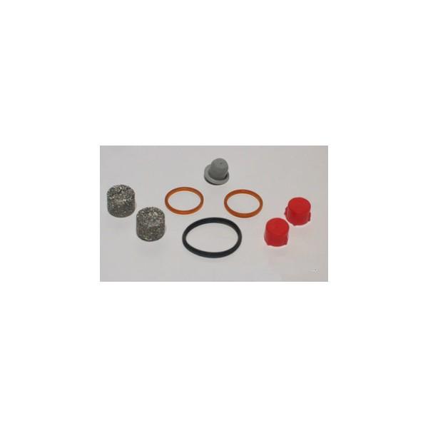 06728 - G.m.kit De Limpieza (filtros,aran,tapo.) - 5229649