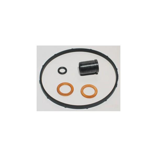 07455 - Juego Reparacion Tapa Ve Buje 19.9mm - 1467010497