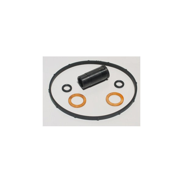 08124 - Kit Reparacion Tapa Epve Buje 30.6mm -
