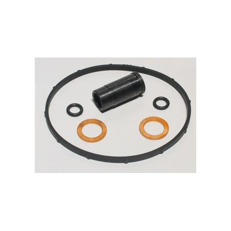 08124 - Kit Reparacion Tapa Epve Buje 30.6mm -