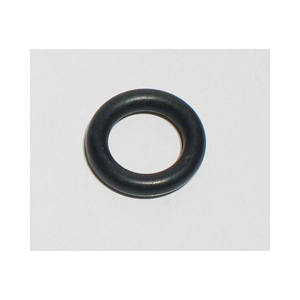 0008bl - Acelerador Y Pare Reg. Mecanico - 5855-30