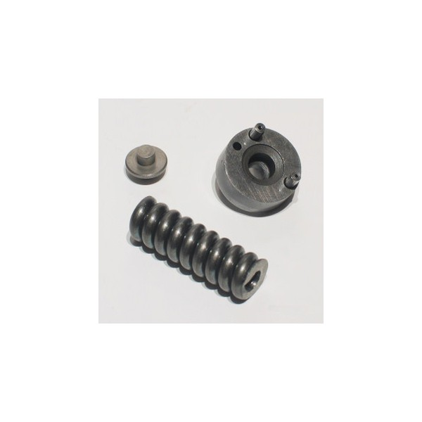 08990 - Kit. Repar. Iny Scania 112 Tob. 853 - 9431080034