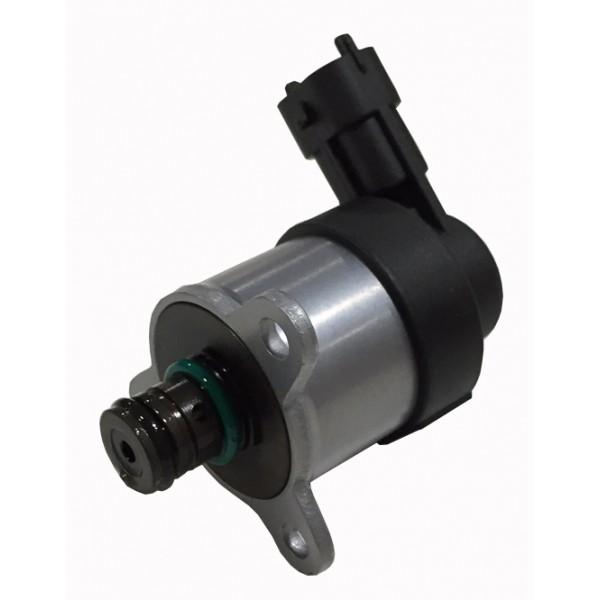 0928400743 - Valvula Reg Caudal  Y Presion Renault Master Cp1h