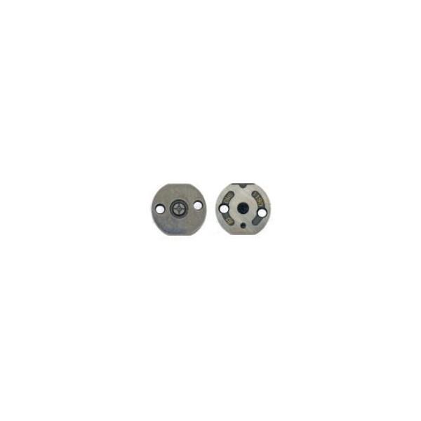 0100bl - Valvula Inyector Toyota 2.5 Y 3.0 -