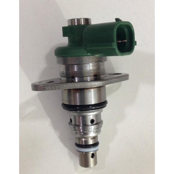 096710-0062  0130 - Reguladora Presion Toyota Corolla (verde)