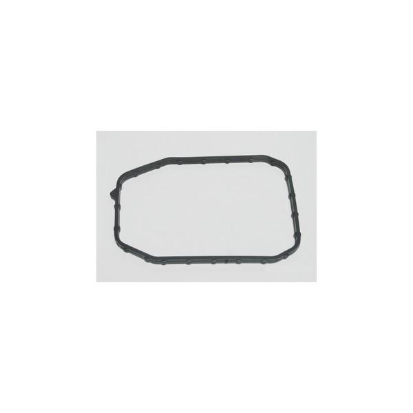 09824 - Junta Tapa Regulador Epve Con Forma Edc - 2460206009
