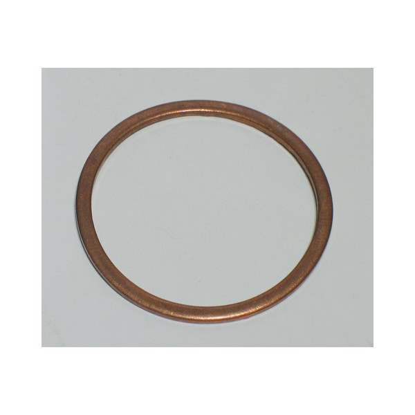 1001 - De Tapon De Piston 25,5 X 29,5mm - 2440105000