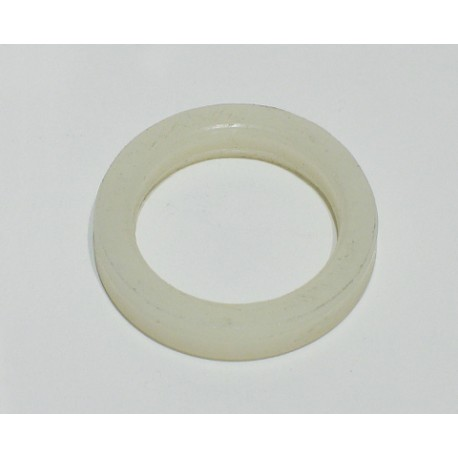 1030 - Valvula De Nylon Tipo mb - 1410206020