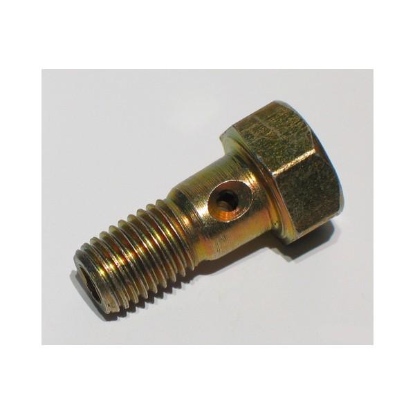 1064 - Perforado 8 X 1mm - 2911231700