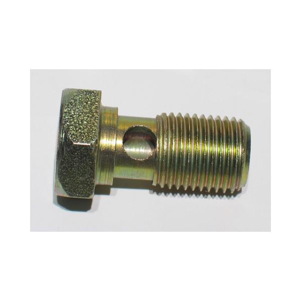 1067 - Perforado 10mm X 1 - 2911201701