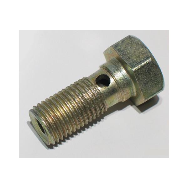 1069 - Perforado De 14mm X 1.5 - 2911201703