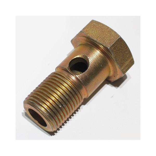 1073 - Perforado De 18mm -