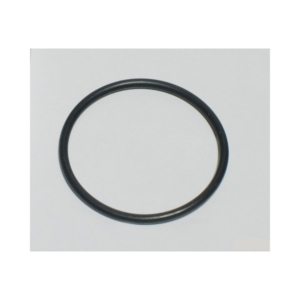1099 - Solenoide Inyector Denso -