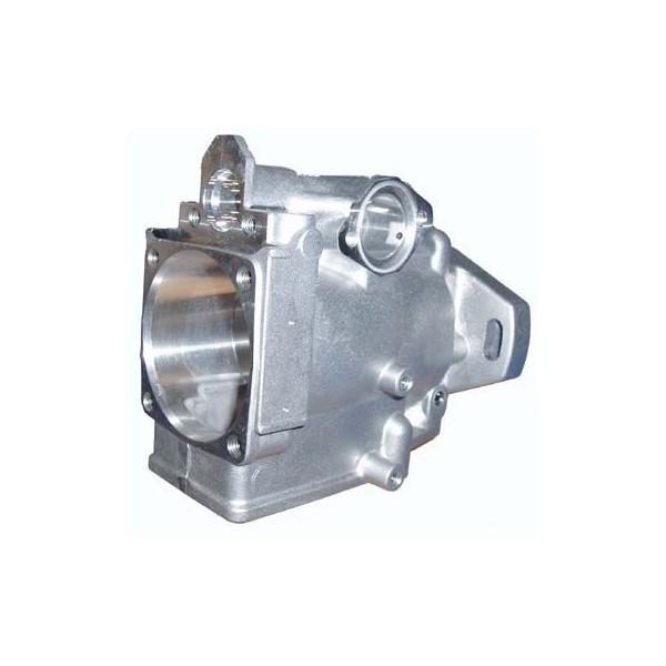 096110-1250 - Carcaza Bomba V3 Toyota Hilux - Denso