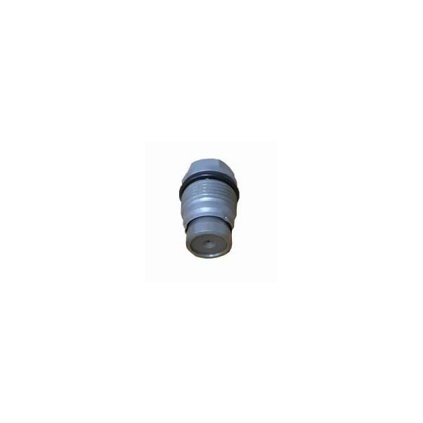 1110010017 - Valvula Limitadora Presion Chevrolet S10