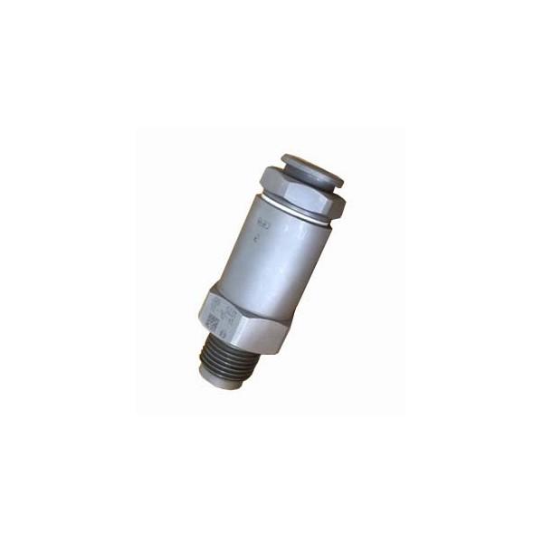 1110010035 - Valvula Limitadora Presion Cummins Iveco