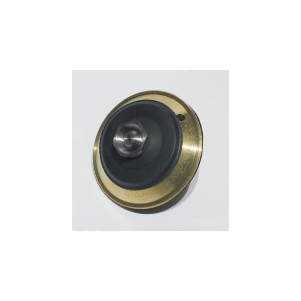 12552 - Diafragma Lda Completo Bba Dpc - 9109-560s