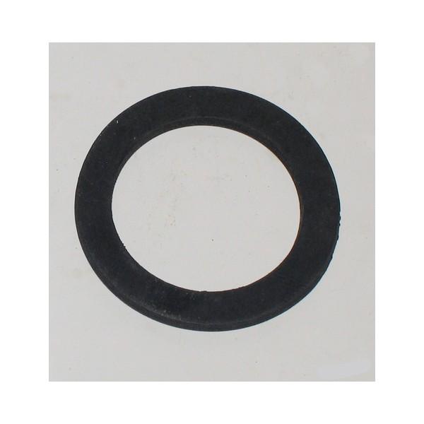 1392 - Vaso Prefiltro Bosch - 2440109005