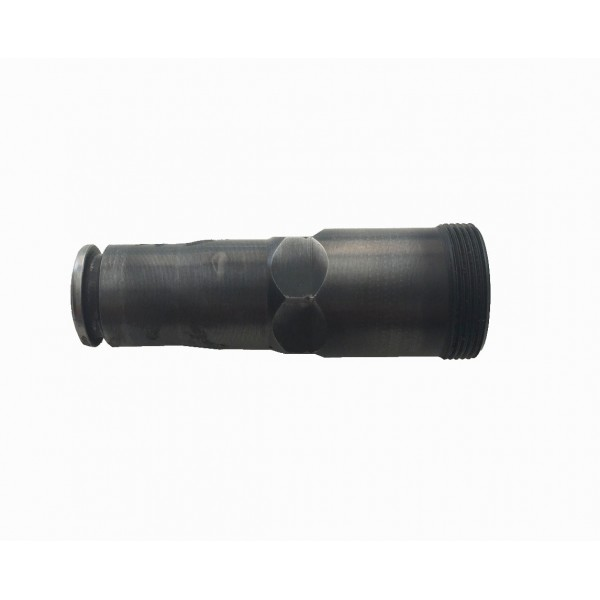 1410497052 - Tuerca Portatobera Inyector Bomba Vw Pde