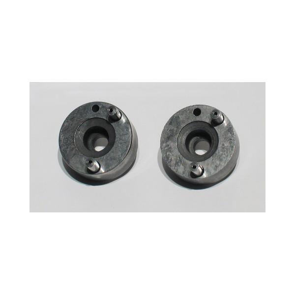0114bl - Iveco-scania 112-perkins 6354.4 J.deere - 2430136085