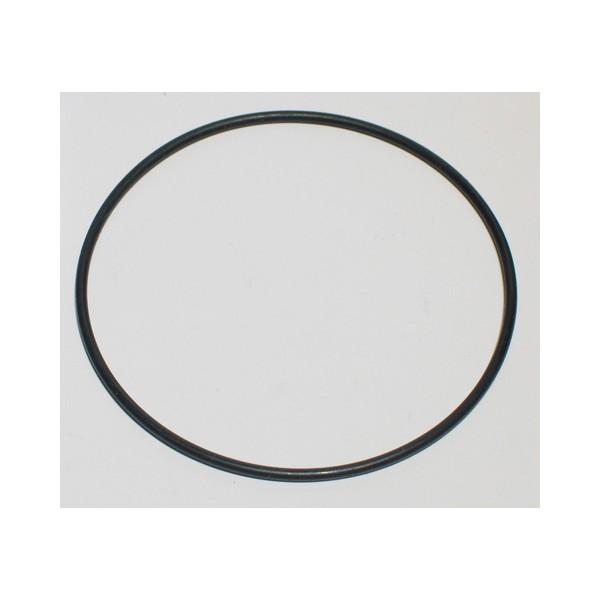 0011bl - Cabezal Dpa - 5855-30bc