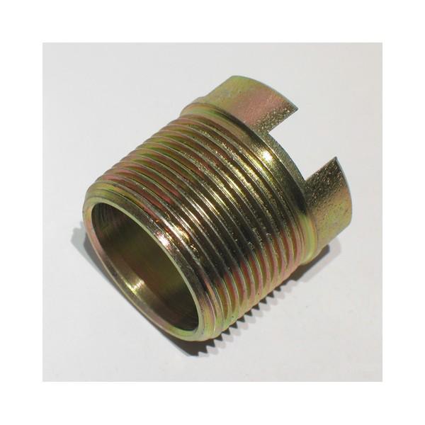 0120bl - Sujecion Inyector Mercedes Super Torque - 4030170271